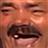 TRASHA's avatar