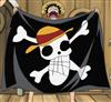 wargt06's avatar