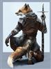Nodas's avatar