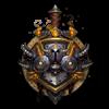 shintain's avatar