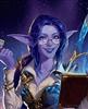 Blightcaller's avatar