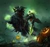 HowlHS's avatar