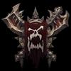 Dekadente's avatar