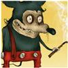 WUBRGWUBRG's avatar