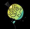 CoinPlant's avatar