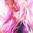 Shiju's avatar