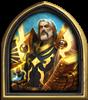 VanHades21209's avatar