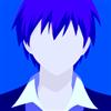 Arek6786's avatar