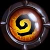 kunix's avatar