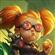 Anathemos's avatar