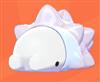 Black369Ace's avatar