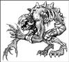 Mewyk's avatar