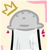 MontyPlays's avatar
