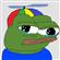jeoviltaun's avatar