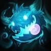 Ekros94's avatar