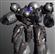 ExRedux's avatar