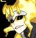 GenMarleon's avatar