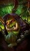 Skrullup's avatar