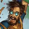SirLancealot's avatar