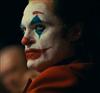 Joker_2k19's avatar