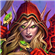 SkMz's avatar