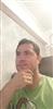 AnthonyConstantinou's avatar