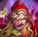 Gray_Fox's avatar