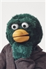 Crawver's avatar