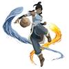 Bloodheart's avatar