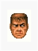 Barraka41's avatar