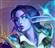Eow7nn's avatar