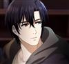 superzhichao's avatar