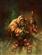 Suedkreuz's avatar