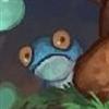 Uberninja's avatar