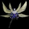 Navcio's avatar