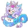 Lacomel's avatar