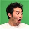 HeadHunterHS's avatar