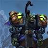 Xyhop's avatar