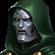 Varothex's avatar