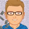 Naem_'s avatar