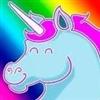 InsensateHS's avatar