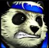 Fleeto_Flan's avatar
