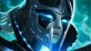 mAReDux's avatar