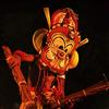 Falnyr's avatar