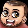 roszinchen's avatar