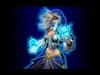 Buri420's avatar