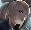Tomberry's avatar