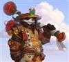 Zi0n's avatar