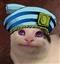 GratefulDead's avatar