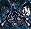 Lvkrijger's avatar